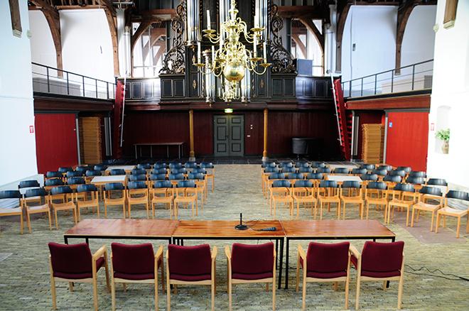 conferentie-5