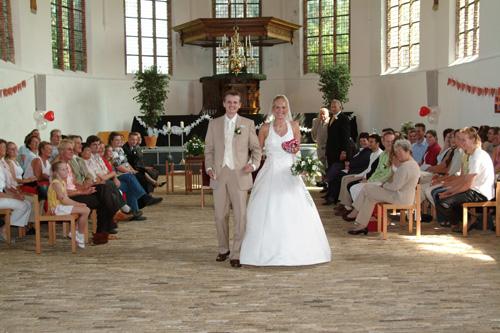 trouwen-in-het-ccp-1