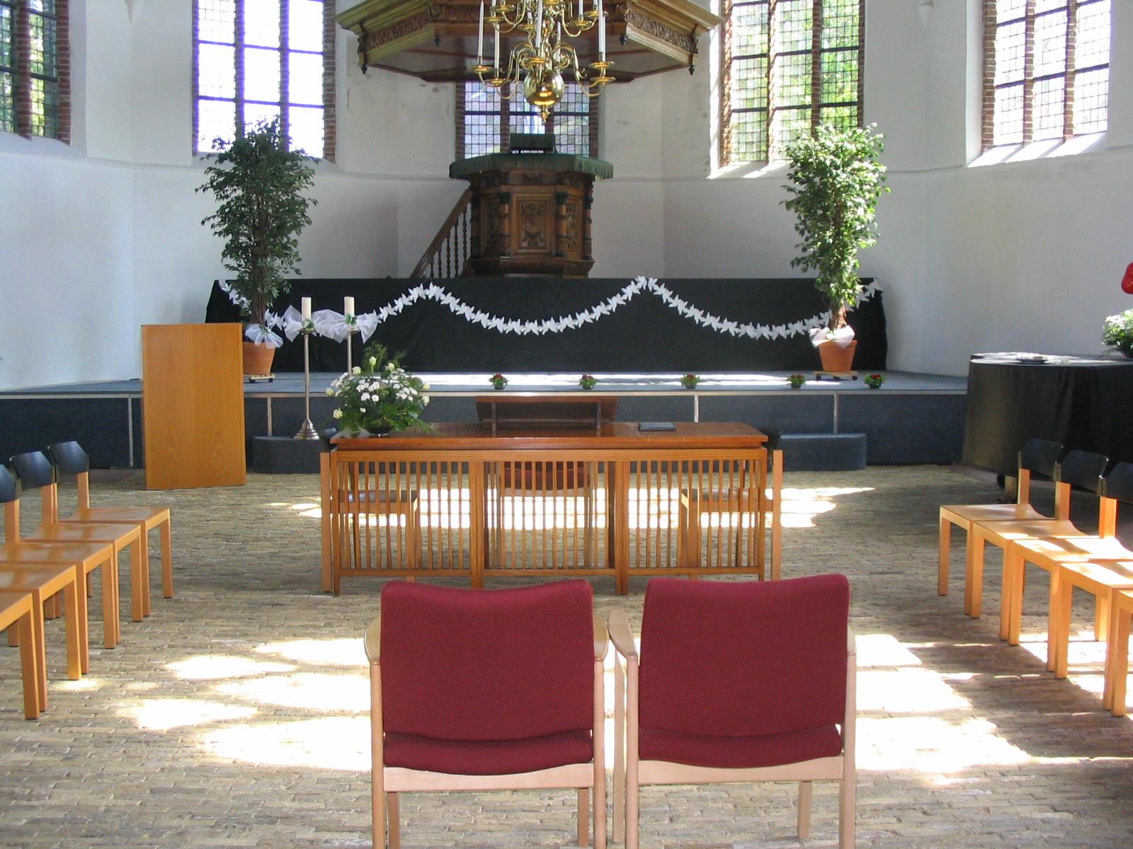 trouwen-in-het-ccp-3