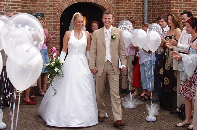 trouwen-in-het-ccp-3a