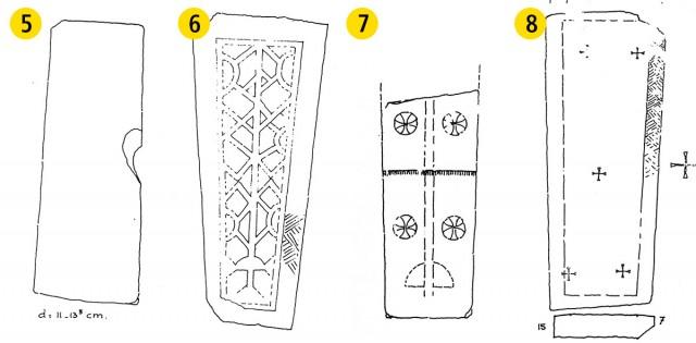 Grafsteen-serie-2