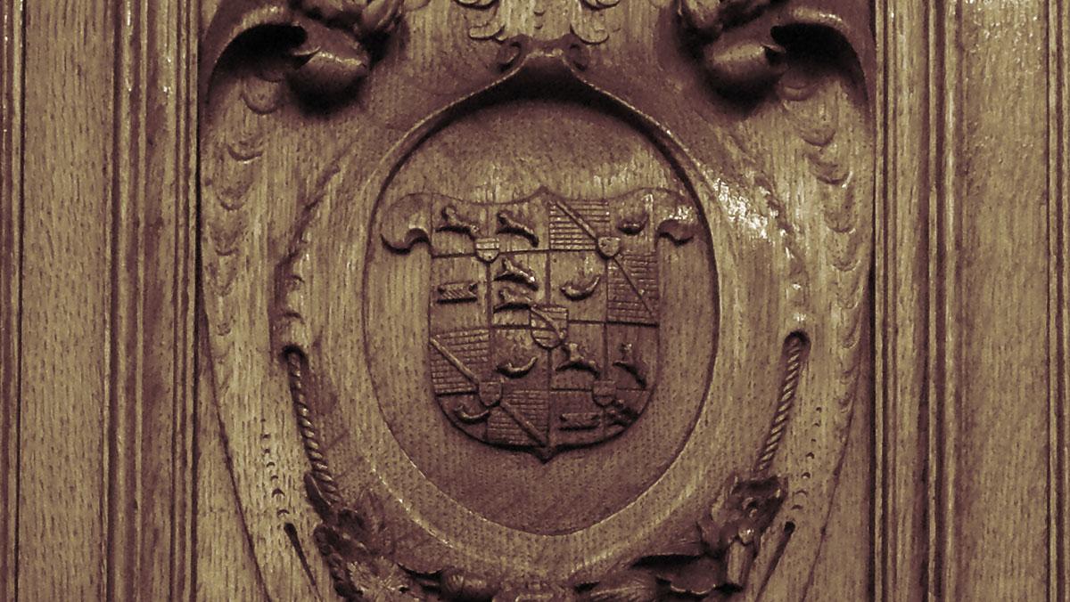SAM_1862-1