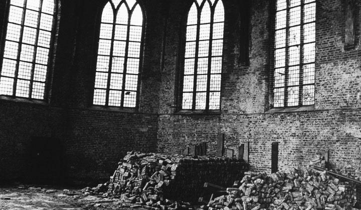 pancratius-bouwgeschiedenis-1
