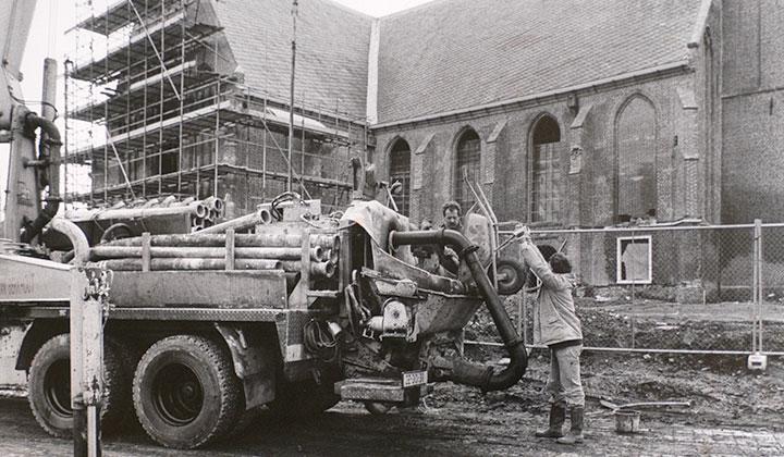 pancratius-bouwgeschiedenis-4